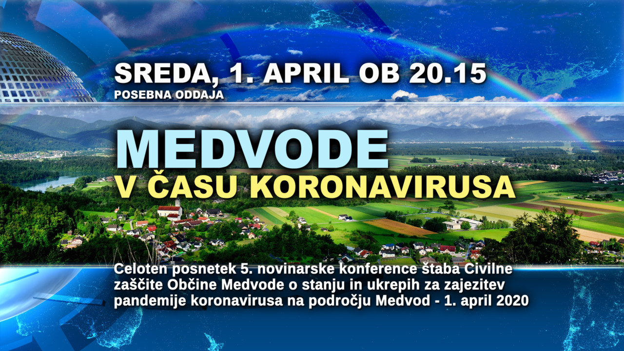 korona-news-sreda-1280x720.jpg