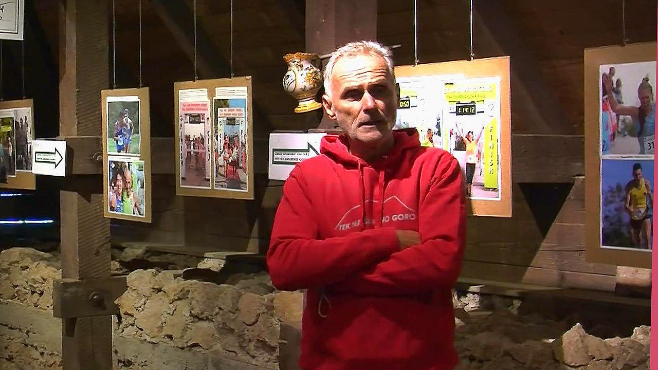 40-let-teka-na-Šmarno-goro.mp4_snapshot_01.33.055.jpg
