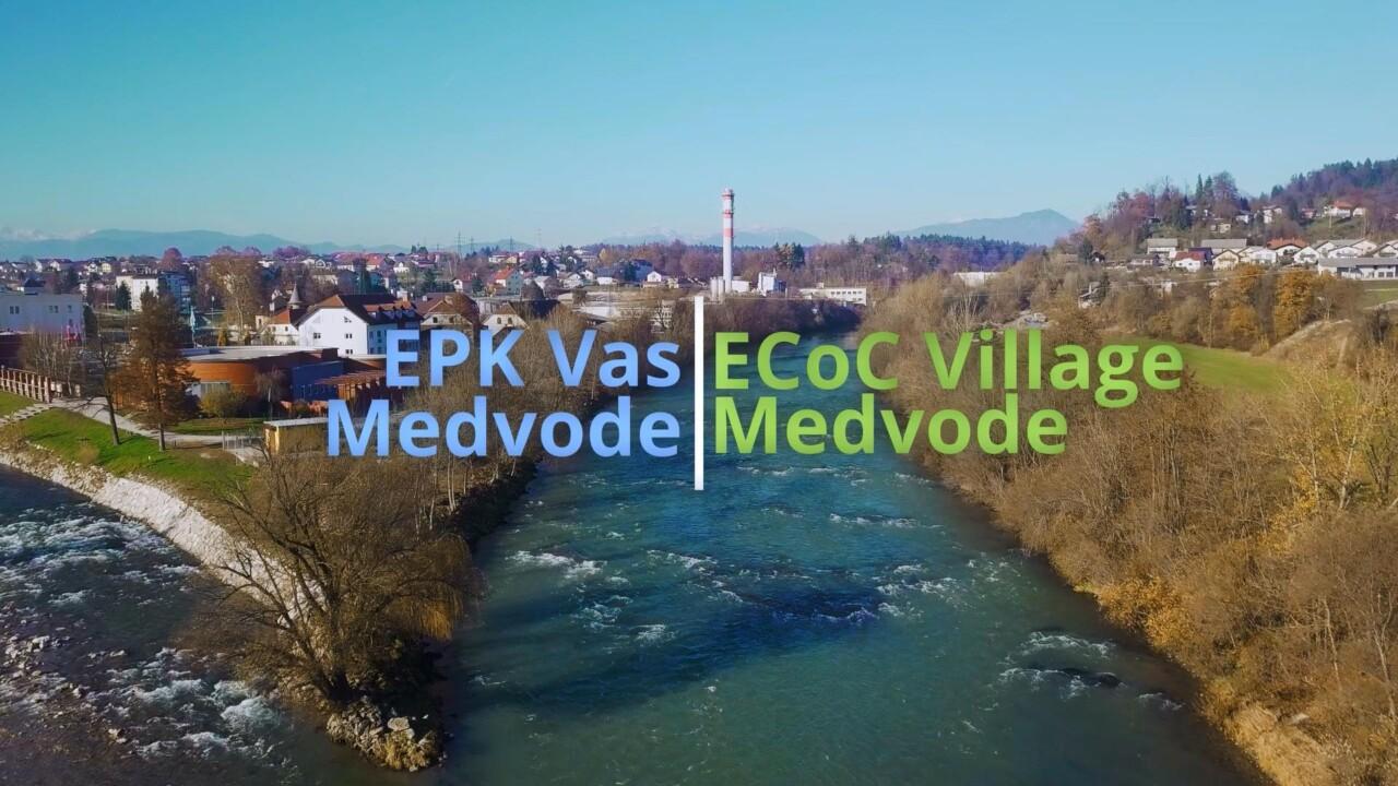 Medvode-EPK-Video-FINAL-15.12.2020.mp4_snapshot_00.20.000-1280x720.jpg