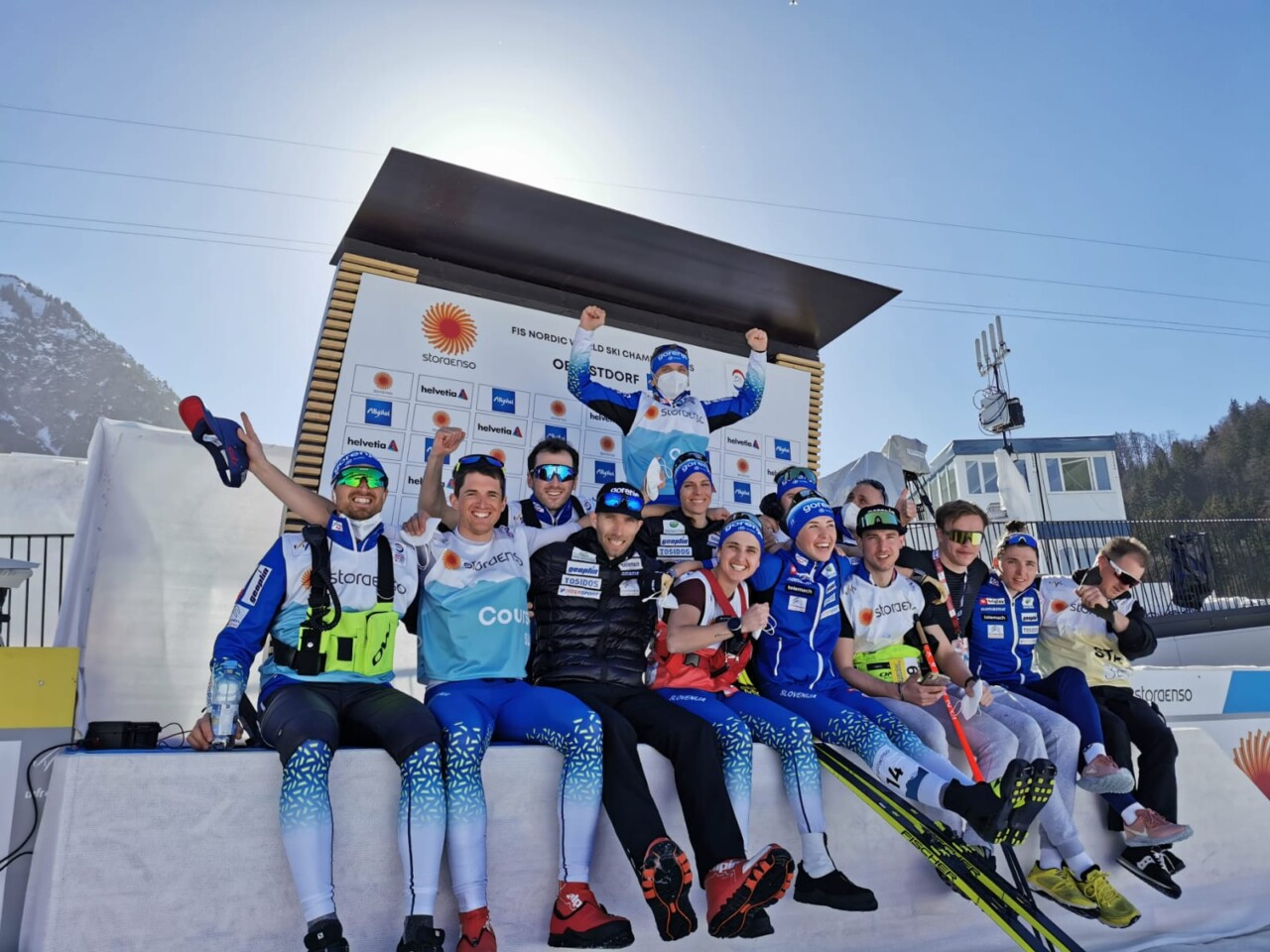bron-sp2-vir-sloski-nordic-team-1280x960.jpg